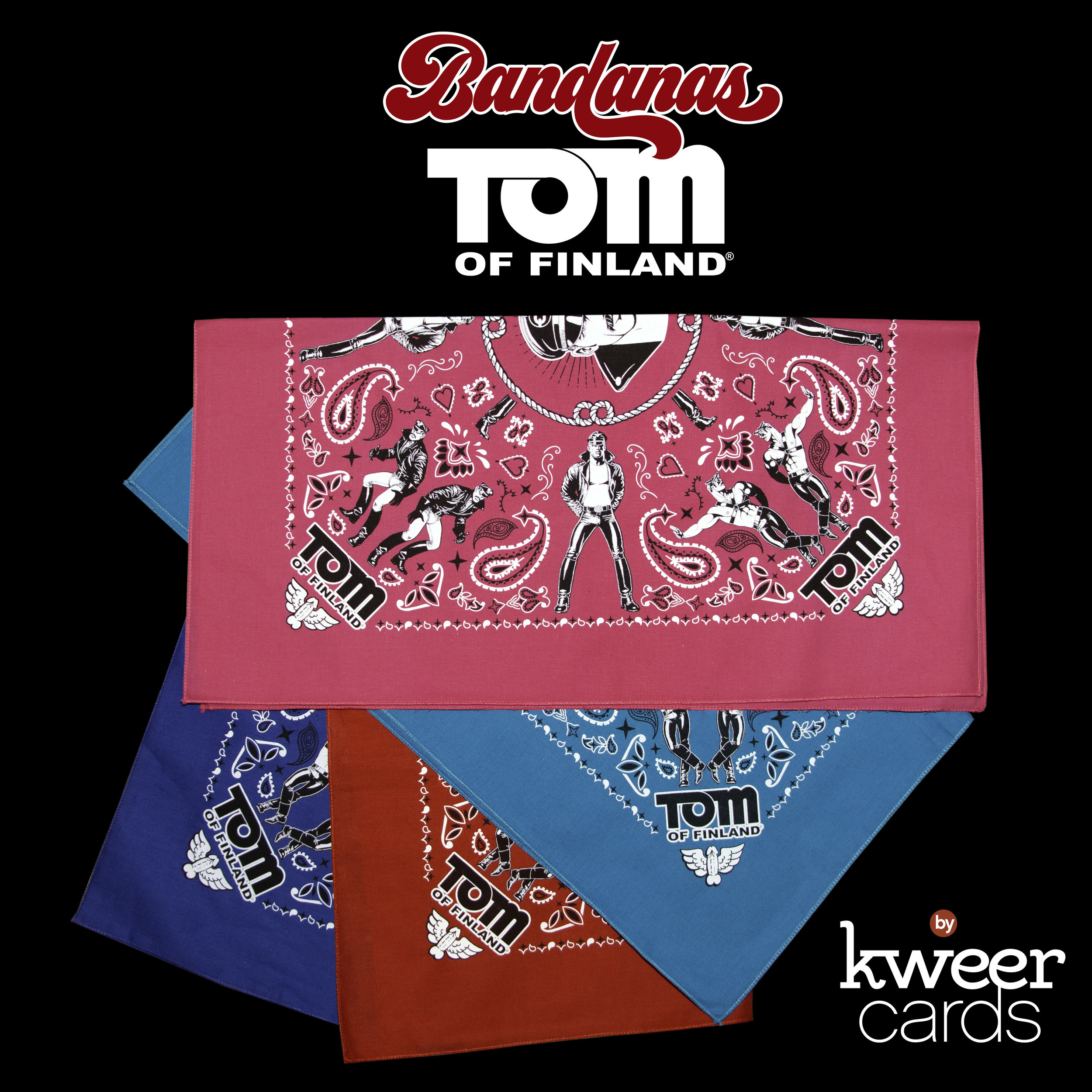 TOM OF FINLAND BANDANA KWEER.jpg
