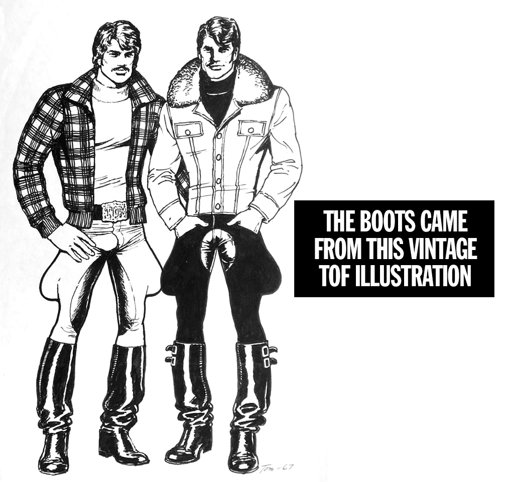 pic of boots copy.jpg
