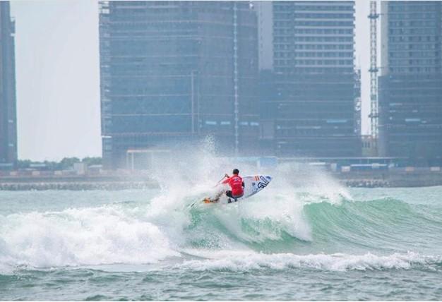 UP surfer.jpg