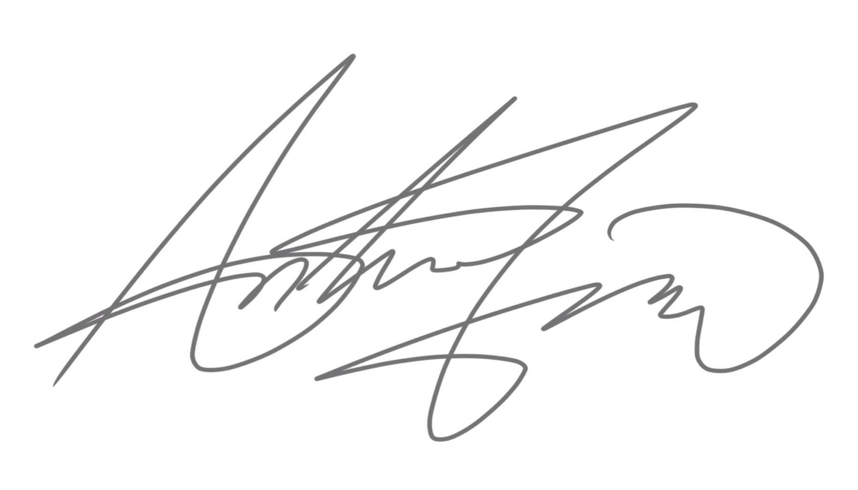 AndrewFrey-Signature.jpg
