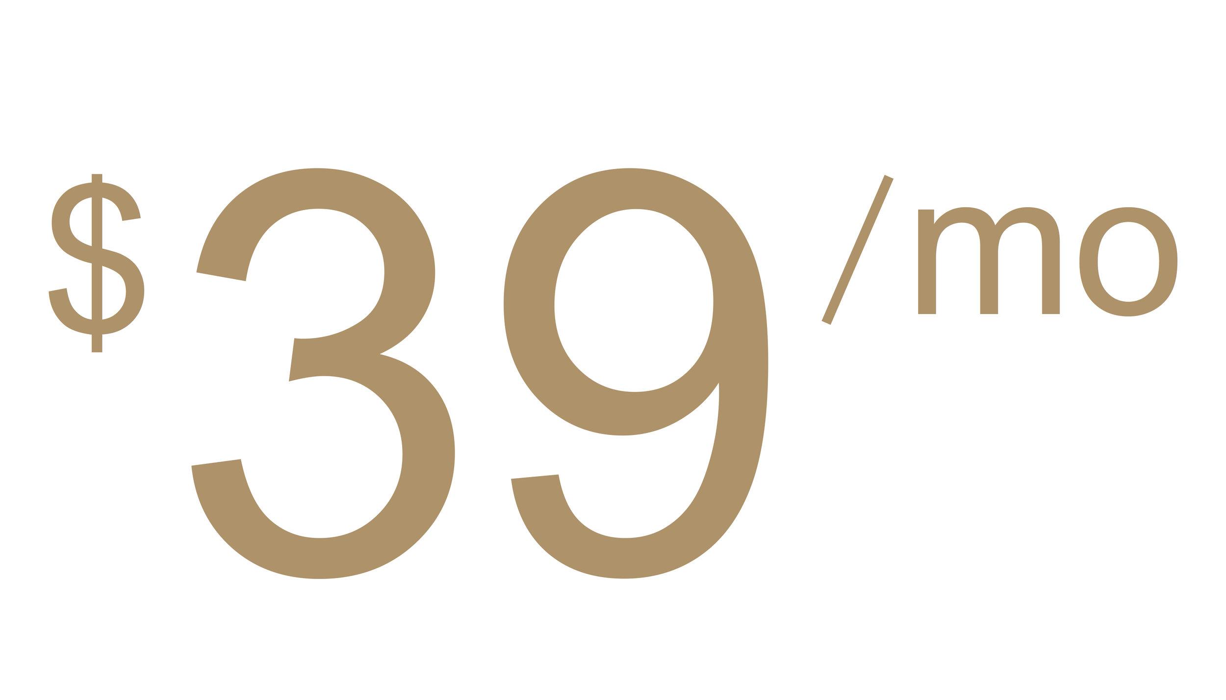 39.99.jpg