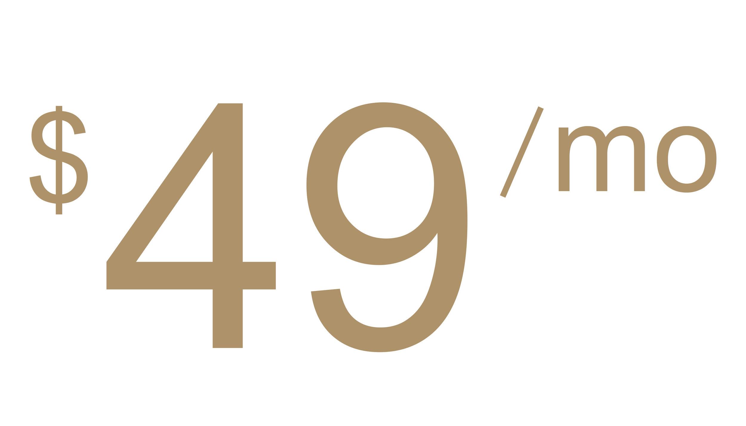 49.99.jpg
