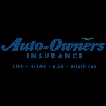 auto-owners.com