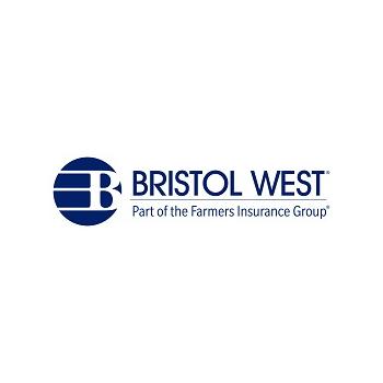 bristolwest.com