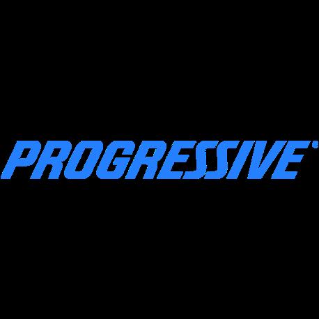 Visit progressive.com