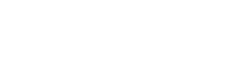 Trust Company of South Carolina logo