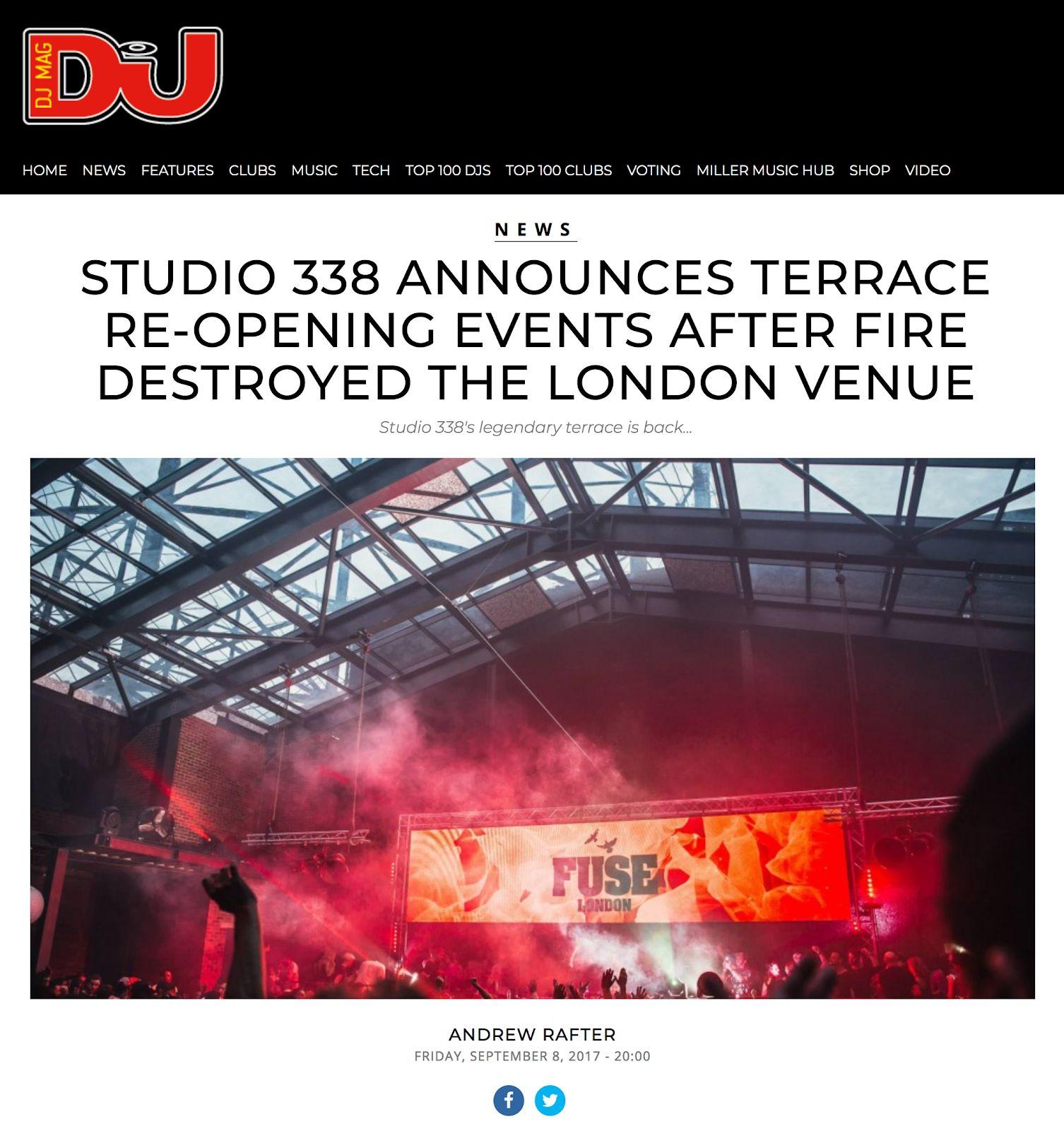 Studio-338---Press-Coverage-Portfolio-(1)-023.jpg