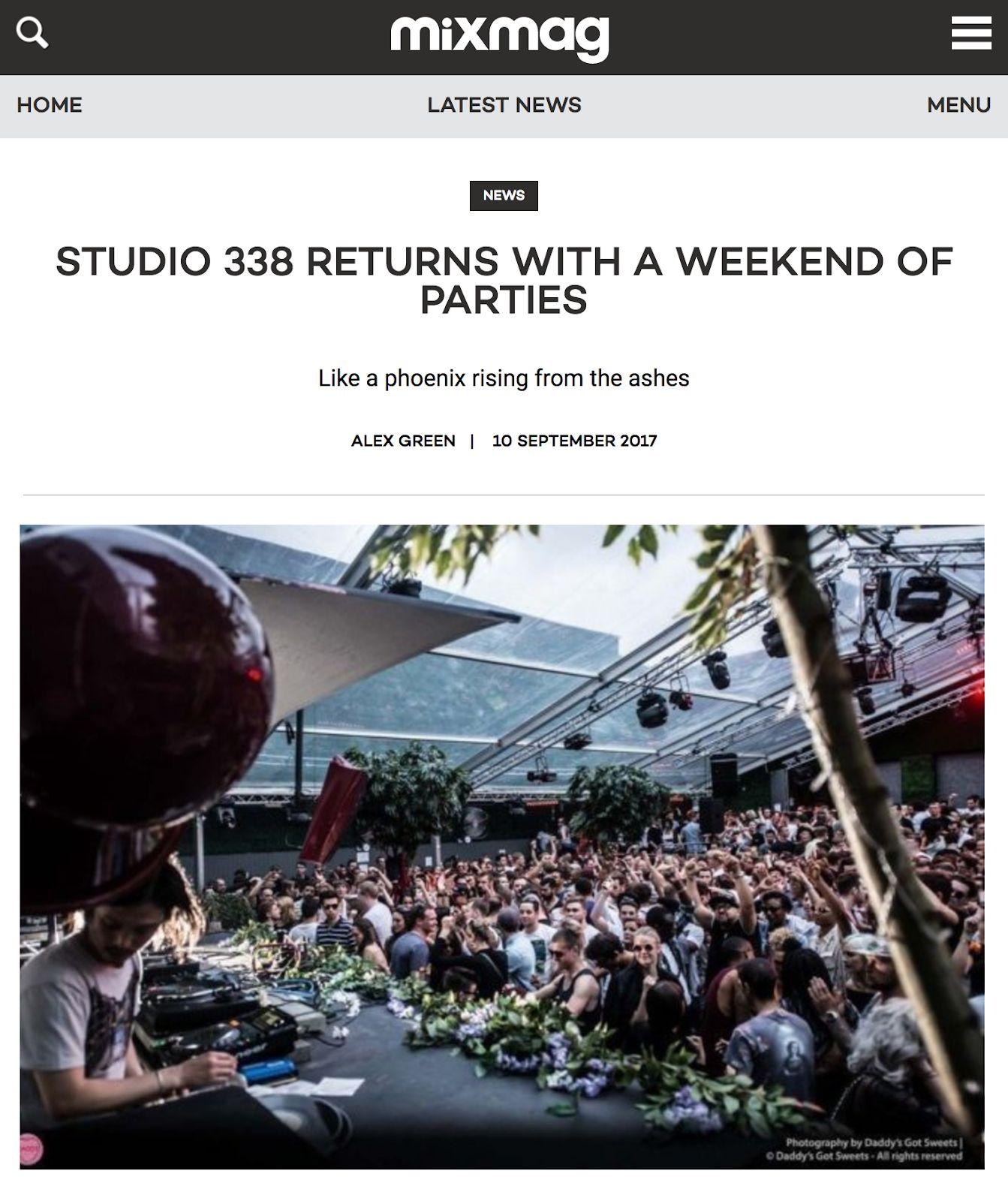 Studio-338---Press-Coverage-Portfolio-(1)-024.jpg