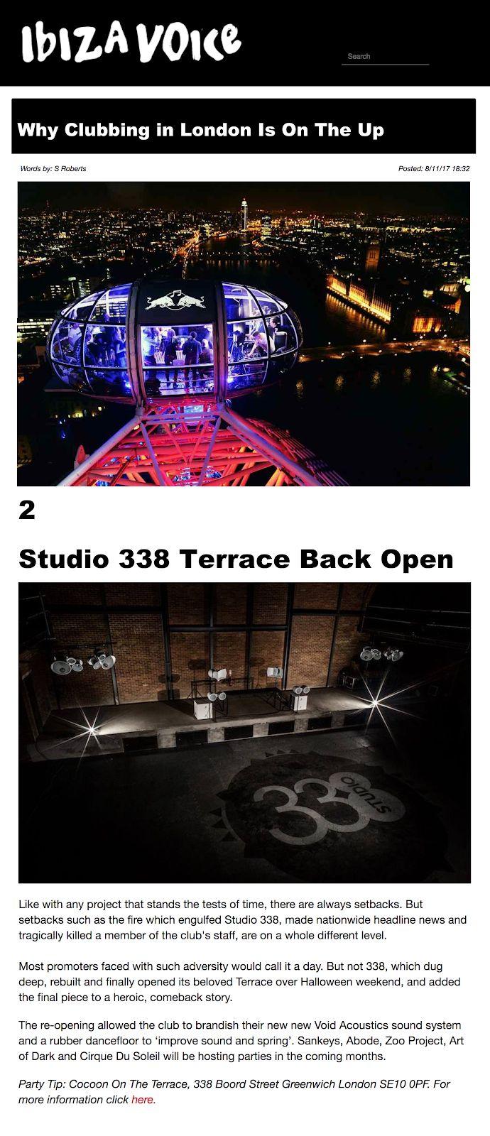 Studio-338---Press-Coverage-Portfolio-(1)-030.jpg
