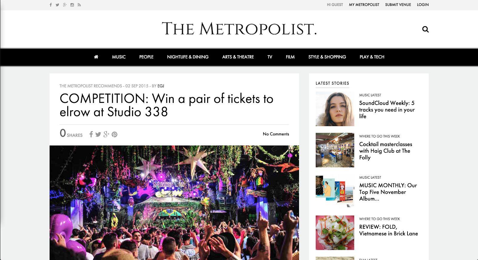 Studio-338---Press-Coverage-Portfolio-(1)-035.jpg
