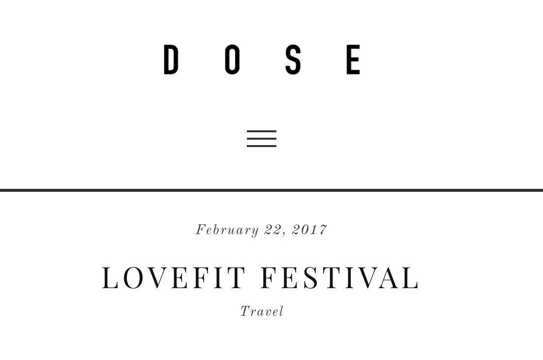 LoveFit-2017---Press-Report-029.jpg