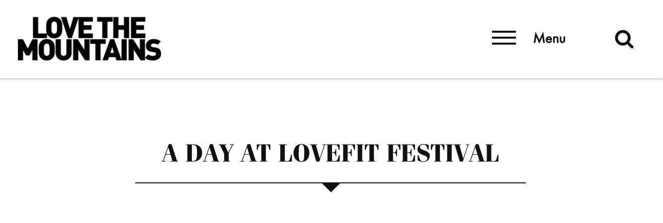 LoveFit-2017---Press-Report-039.jpg