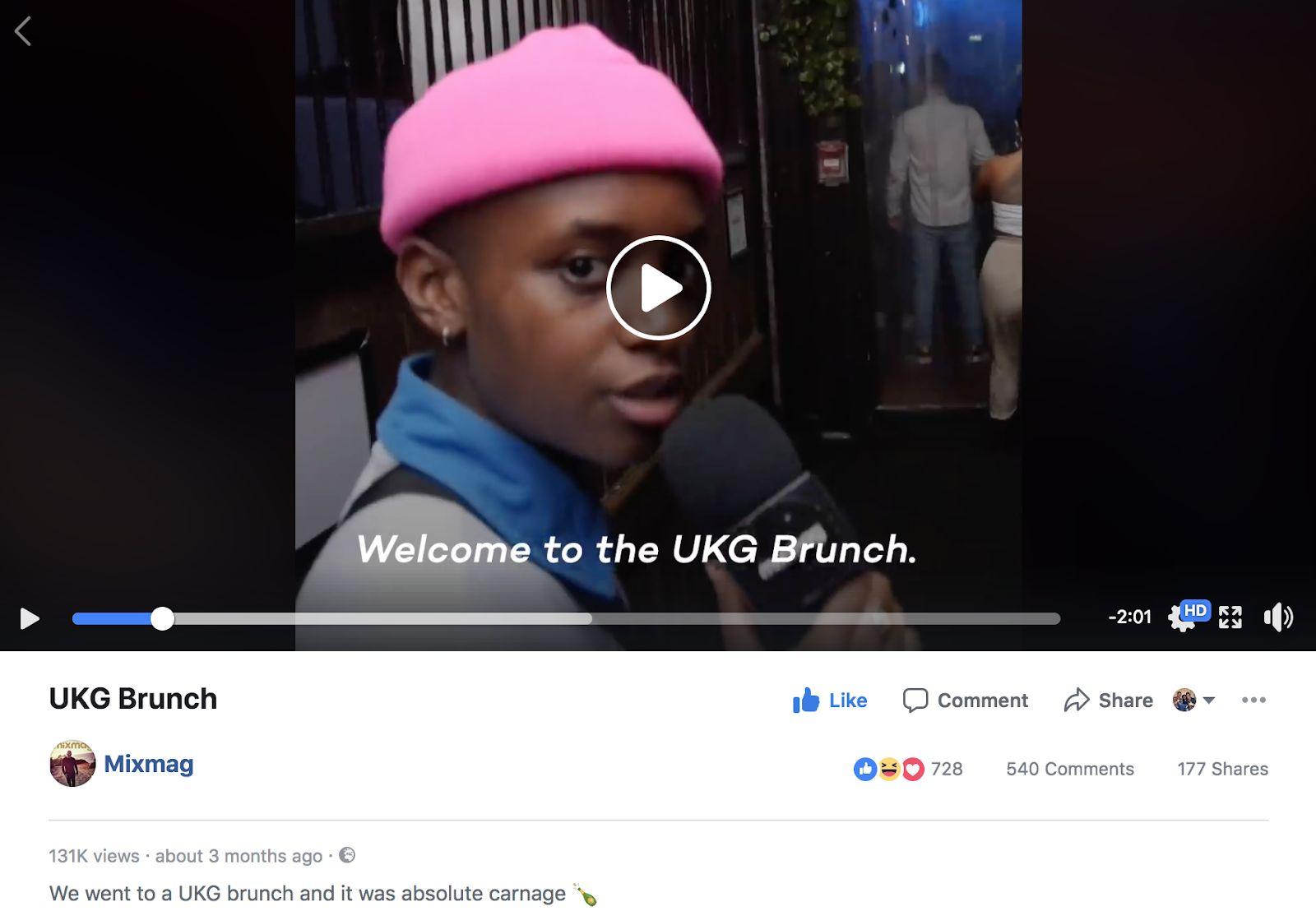 UKG-Brunch---Press-Report-004.jpg