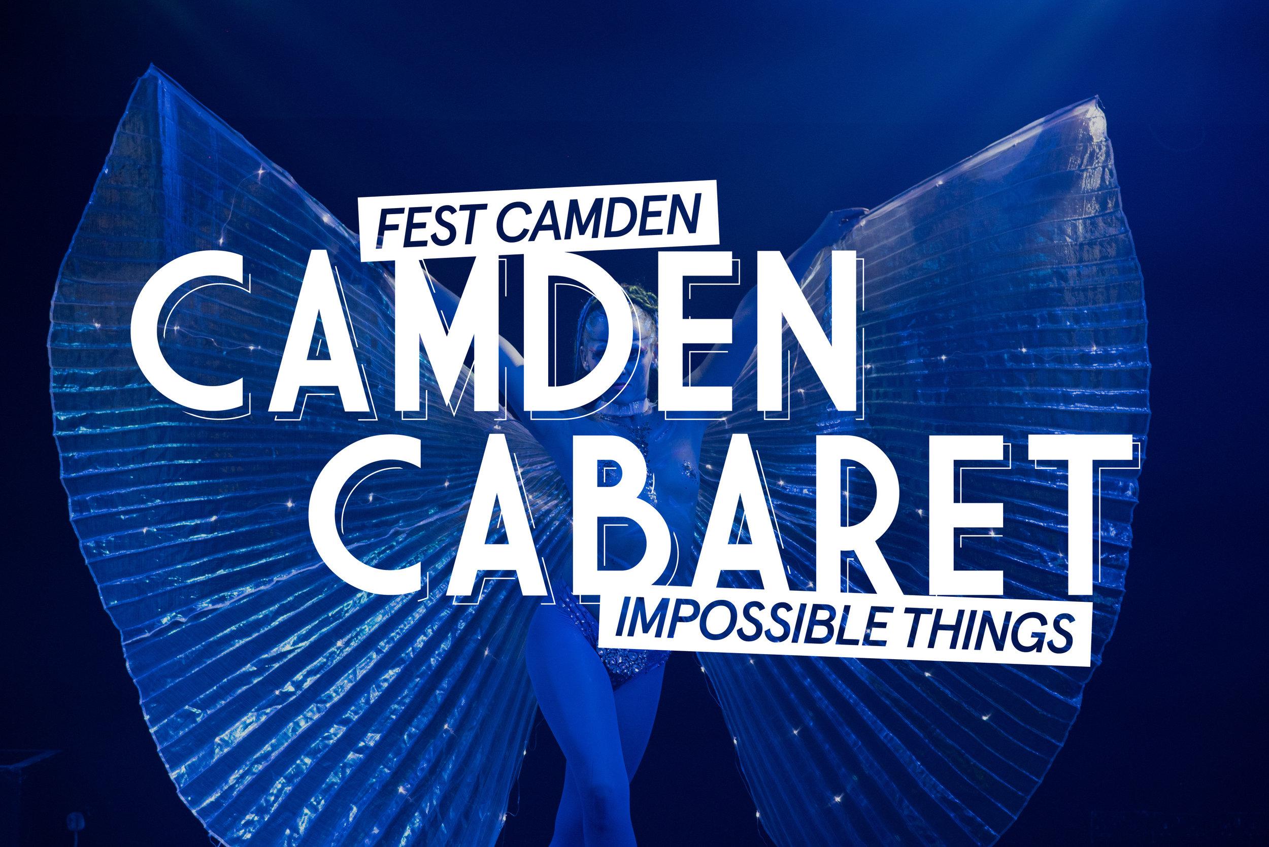 CamdenCabaret-Logo-Cover.jpg