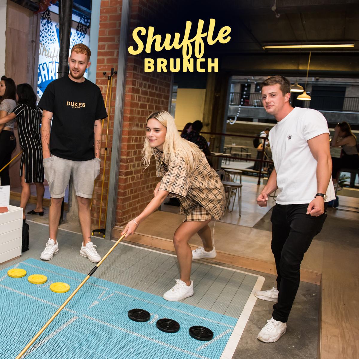 shuffle-brunch-1200.png