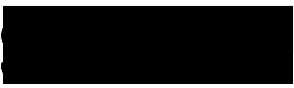 GL_Logo_BLACK-1000 2.png