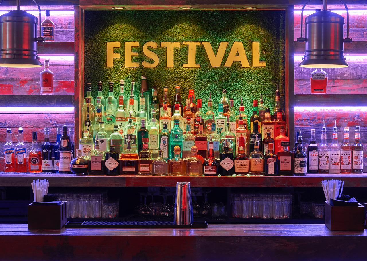 Soho_Residence_Festival_Bar.jpeg