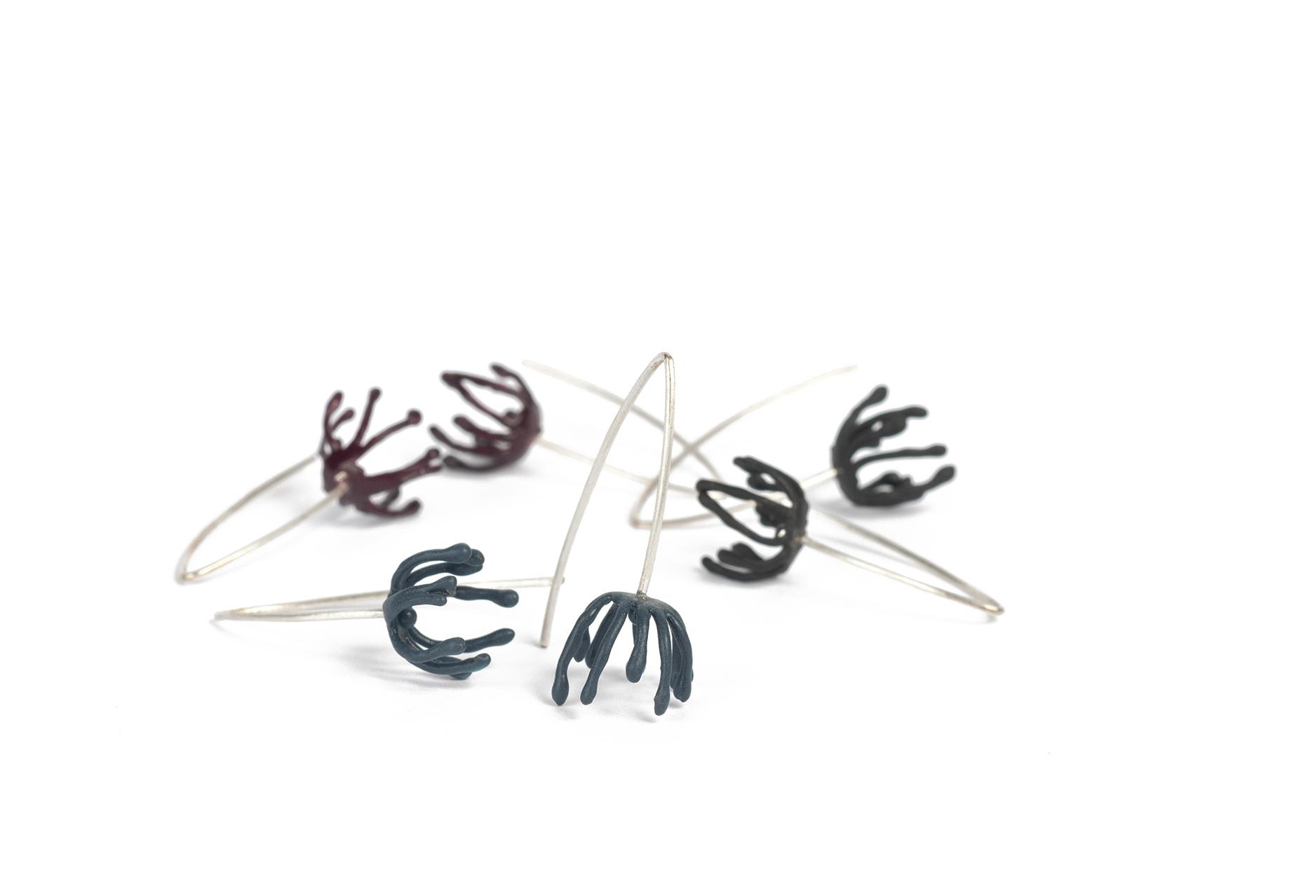 4.Fliament Earrings copy copy.jpg