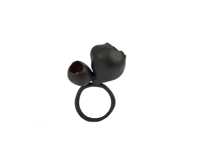 Black Aestivum Ring copy copy.jpg