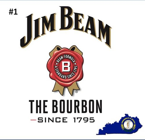 JIm+Beam+Slide1.jpg