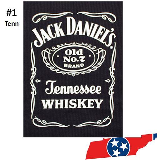 Jack Logo.JPG