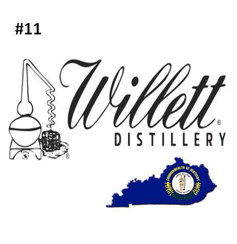Willett Logo.JPG