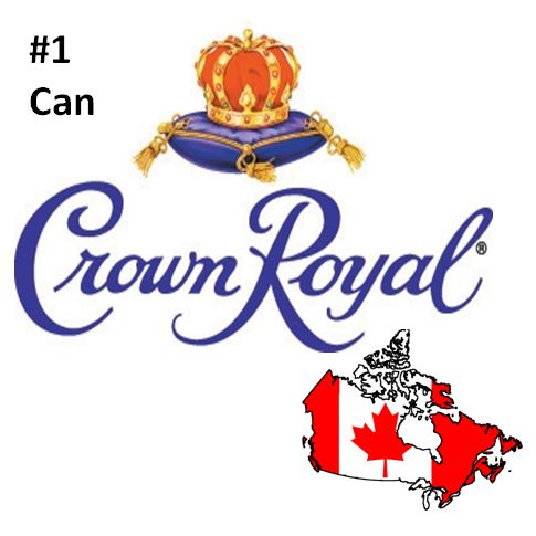 Crown logo.JPG