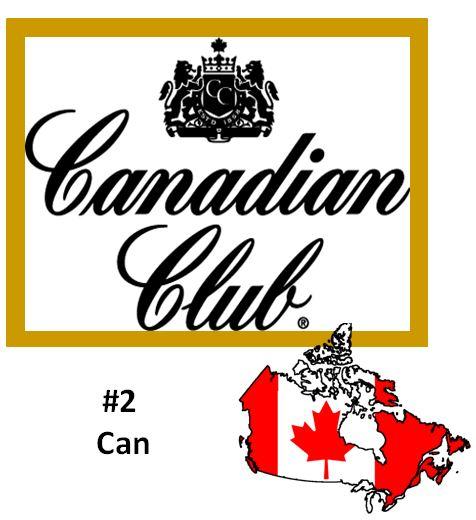 Cana Club.JPG