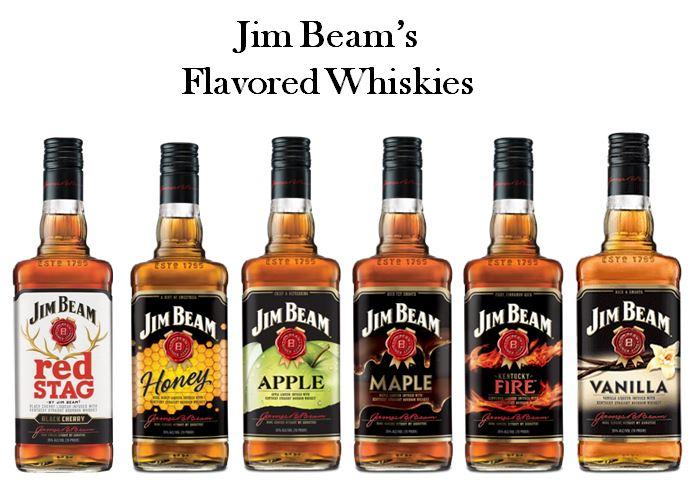 JB flavor.JPG