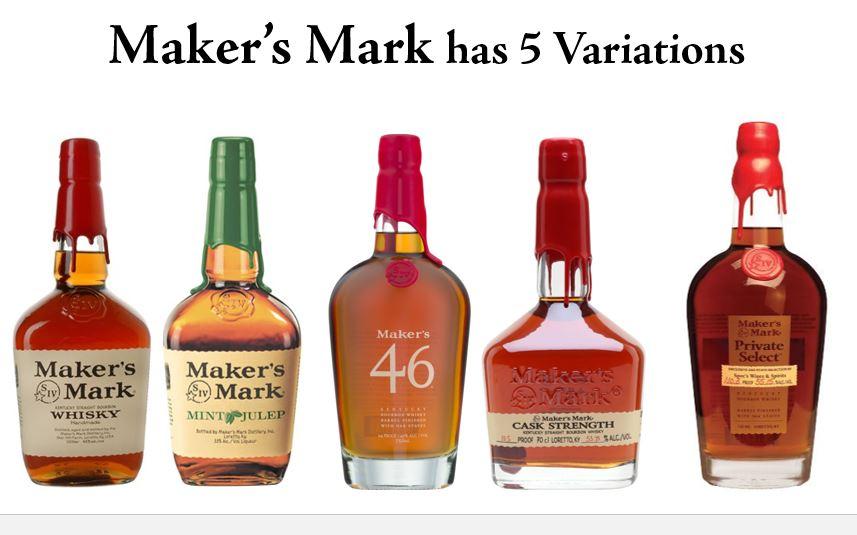 Makers slide 2.JPG
