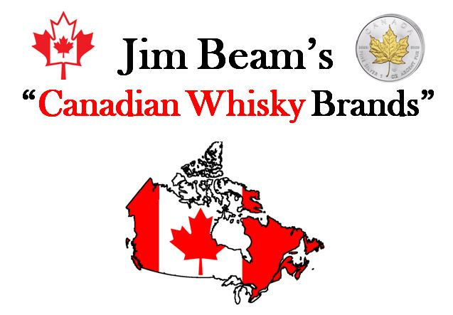 Beam canadian.JPG