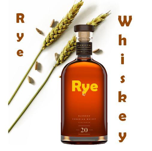 Rye slide.JPG