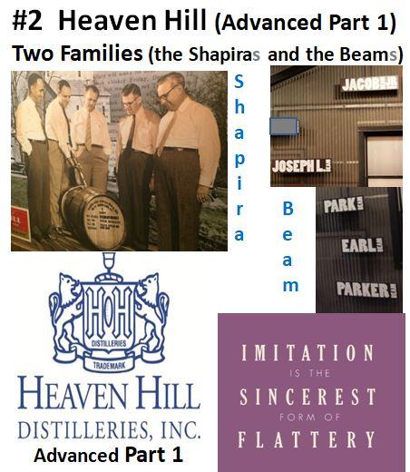 Heaven Fam Slide.JPG