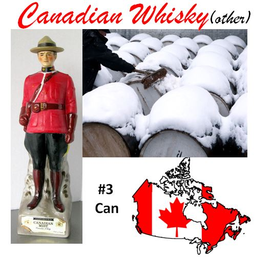 canadian Logo.JPG