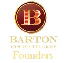 Barton+slide.JPG