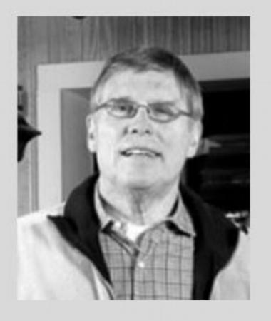 Photo of Bill Samuels, Jr., provided by Maker's Mark web site