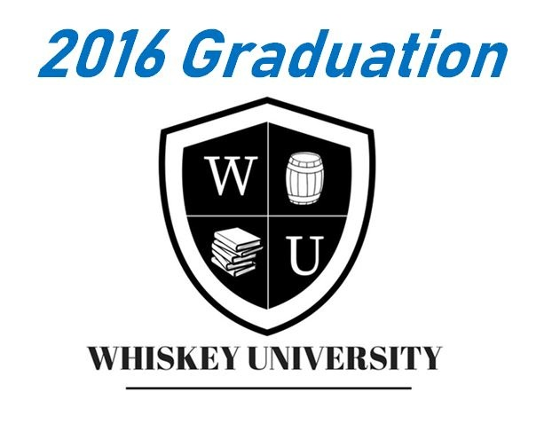 2016 Graduation.JPG