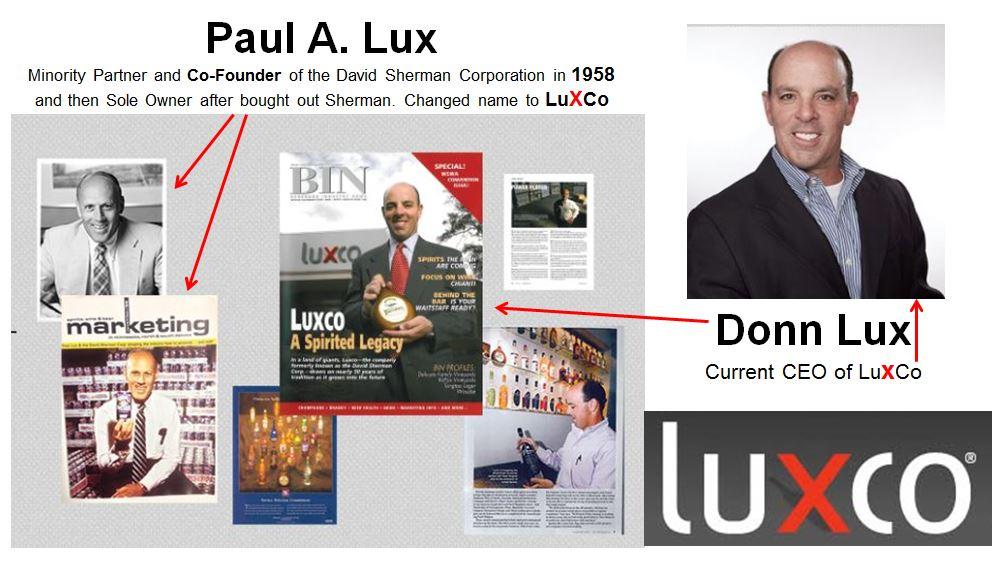 Don Lux.JPG