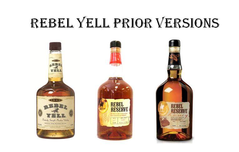 Reb prior.JPG