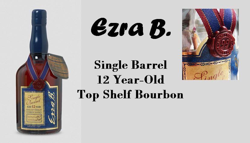 Ezra B.JPG