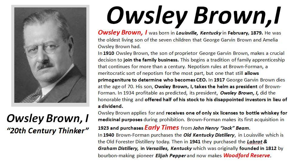owsley.JPG