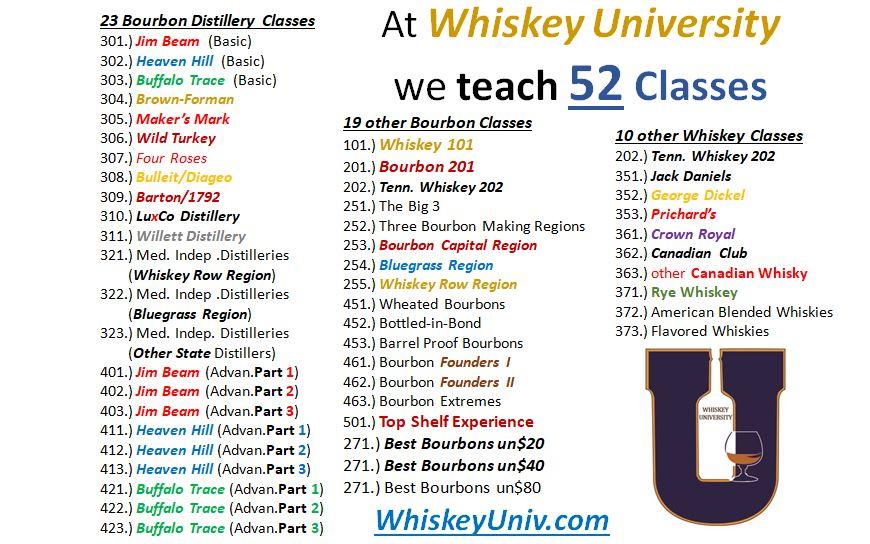 52 classes.JPG