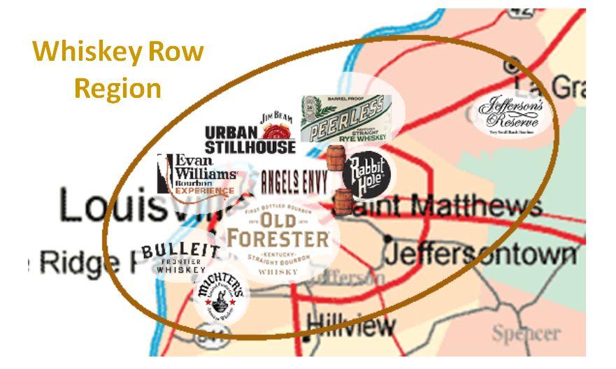 Whiskey Row 2.JPG