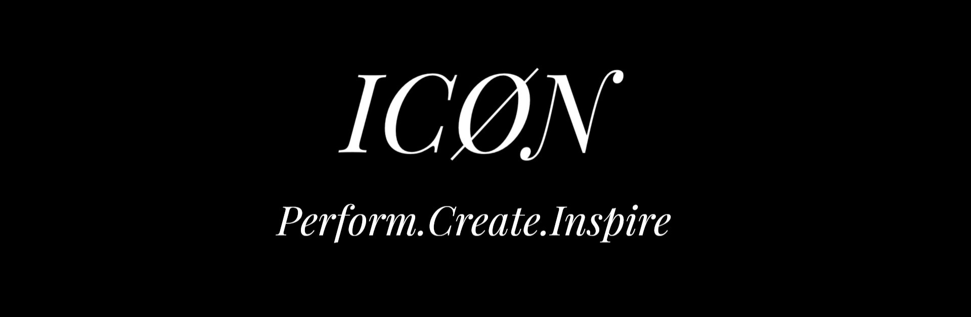ICON+16x9+Logo+%28perform+create+inspire%29.jpg