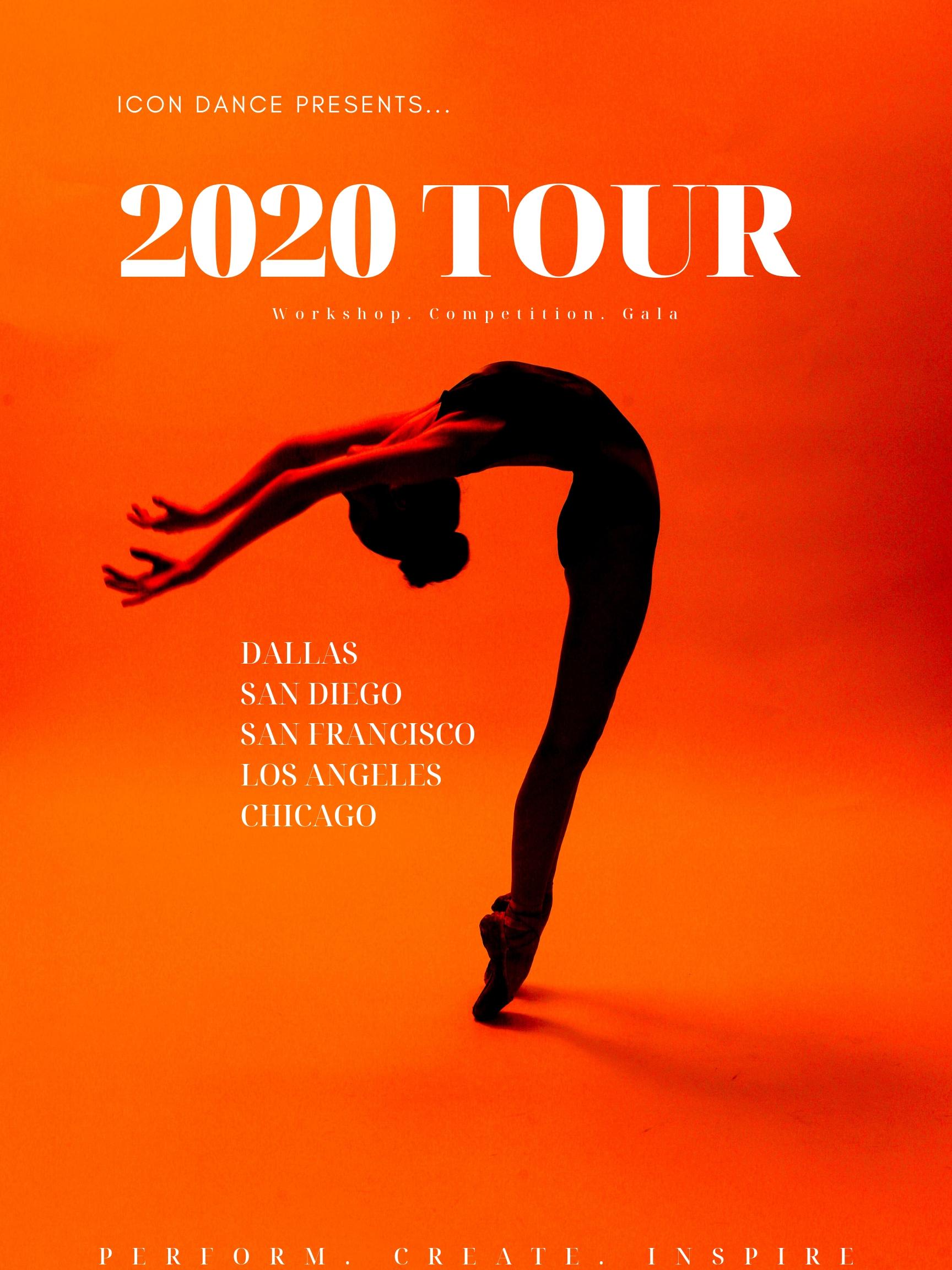 2020 Dates.jpg