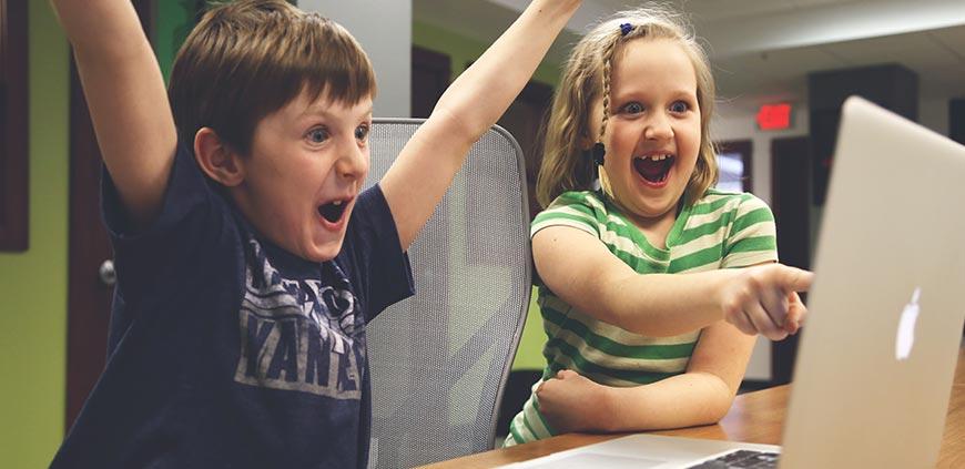 ministry-kids-slider-01.jpg