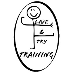Live and Try Training white background 4x6.png