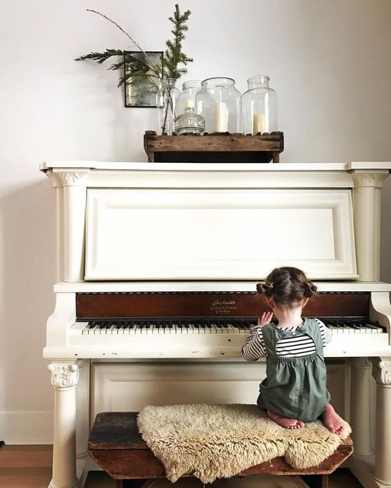 piano lessons bristol