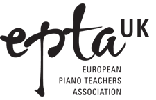 European+piano+teachers+beginner.png