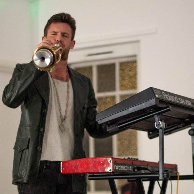 Piano teacher - Josh - lives in Hove and is a wonderful addition our team. He studied music at the Royal Conservetoire of Scotland. He is a superb performer and a wonderful piano teacher. He plays in a superb band called Goldaka and is a lovely chap.